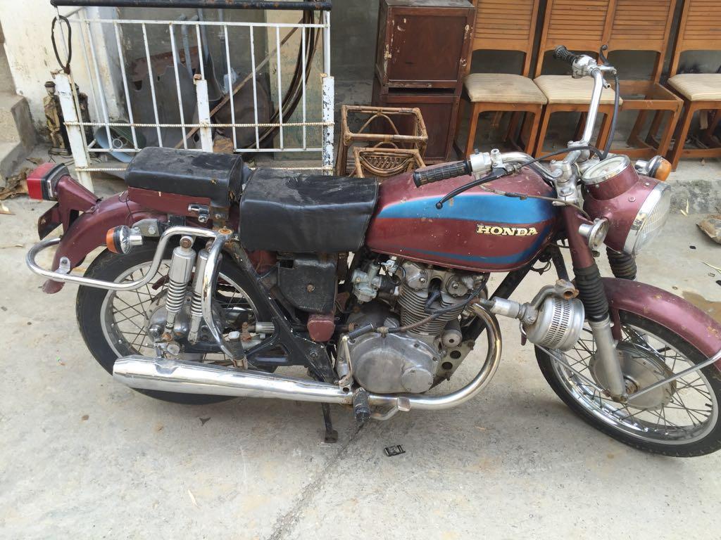 First Bike..CB 450 Police?-img-20181209-wa0084_1544462975997.jpg