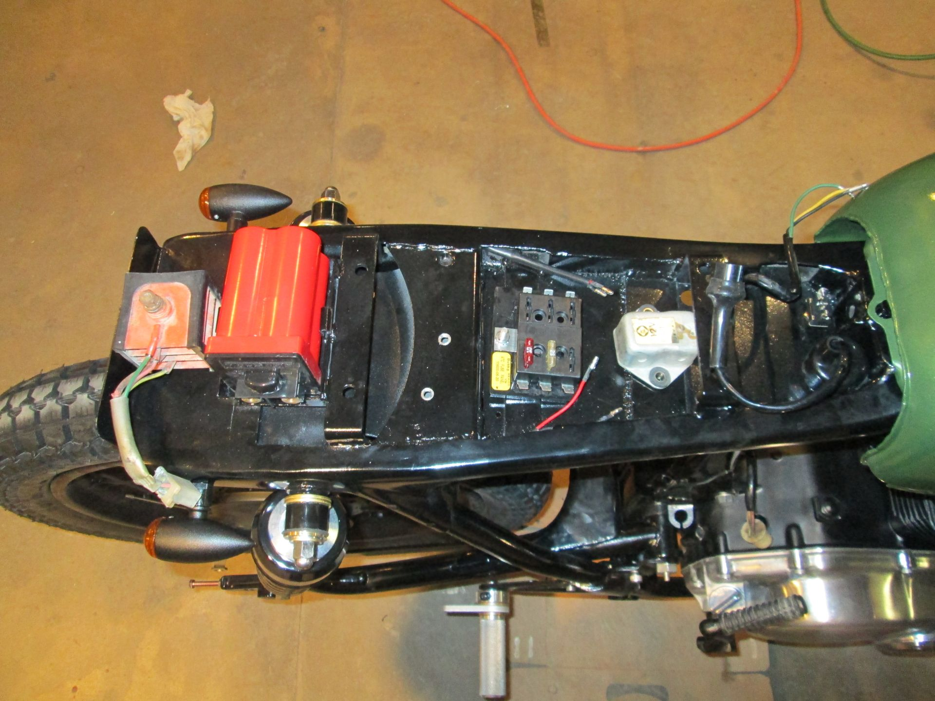 21317d1360784333 1971 honda cb350 cafe wiring questions img_0354 cb350 wiring diagram cbr250r wiring diagram \u2022 wiring diagrams j 1974 honda cb450 wiring harness at fashall.co