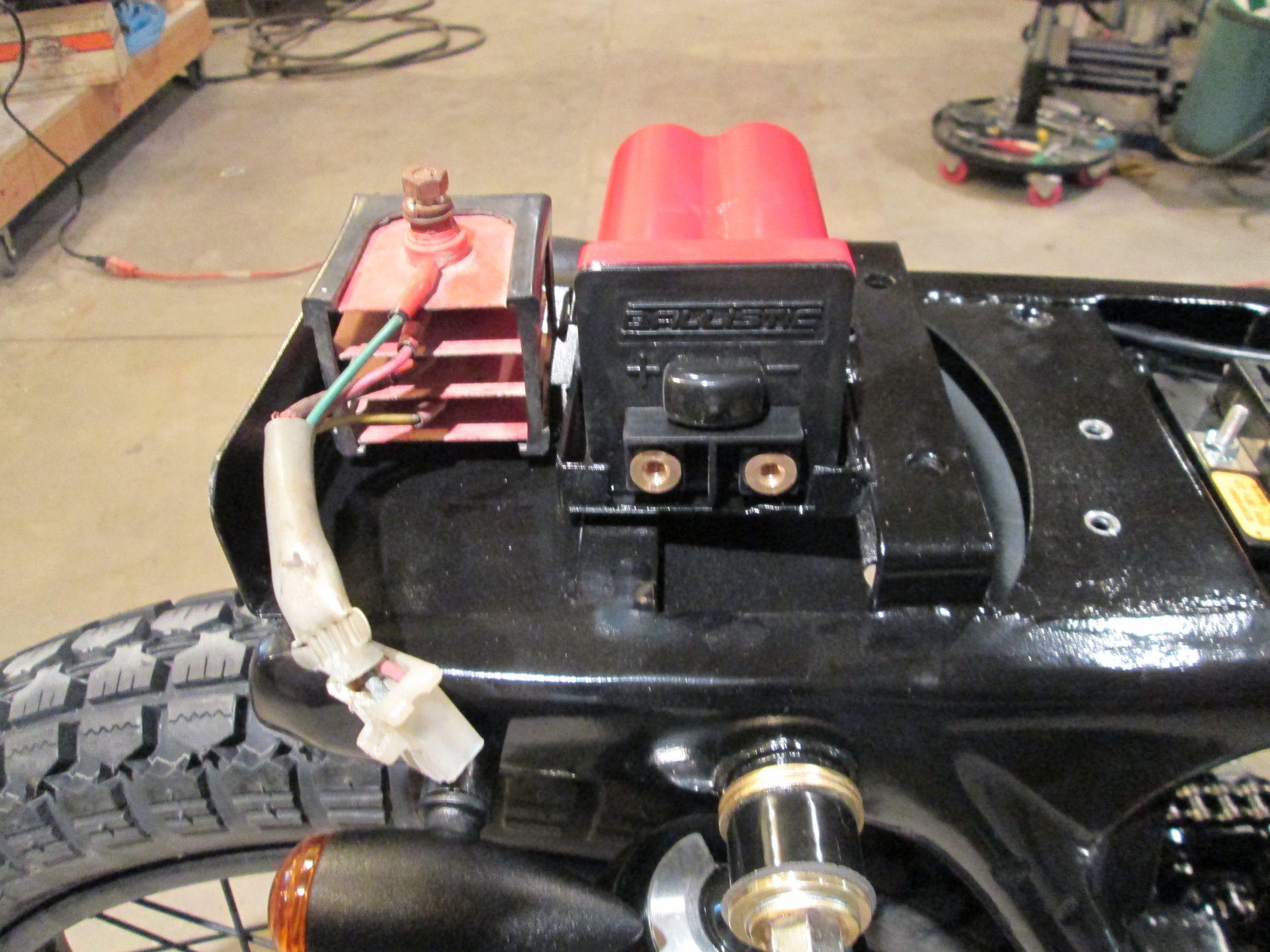 21318d1360784355 1971 honda cb350 cafe wiring questions img_0355 1971 honda cb350 cafe wiring questions 1971 honda cb350 wiring diagram at n-0.co
