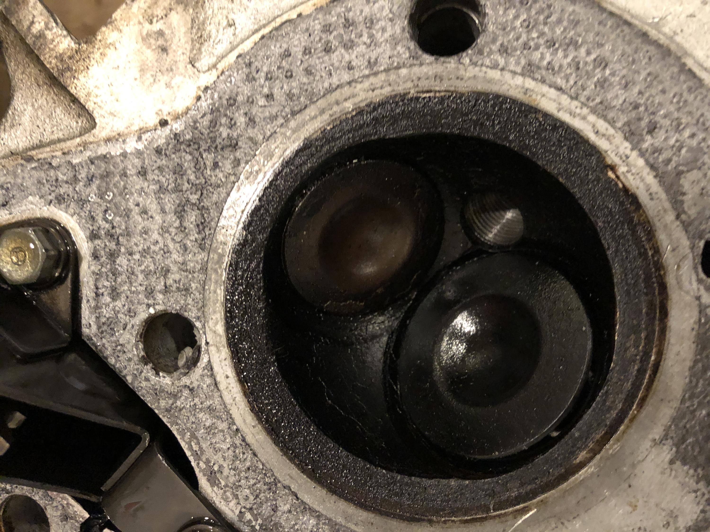 CB500T Engine Project-img_0771.jpg