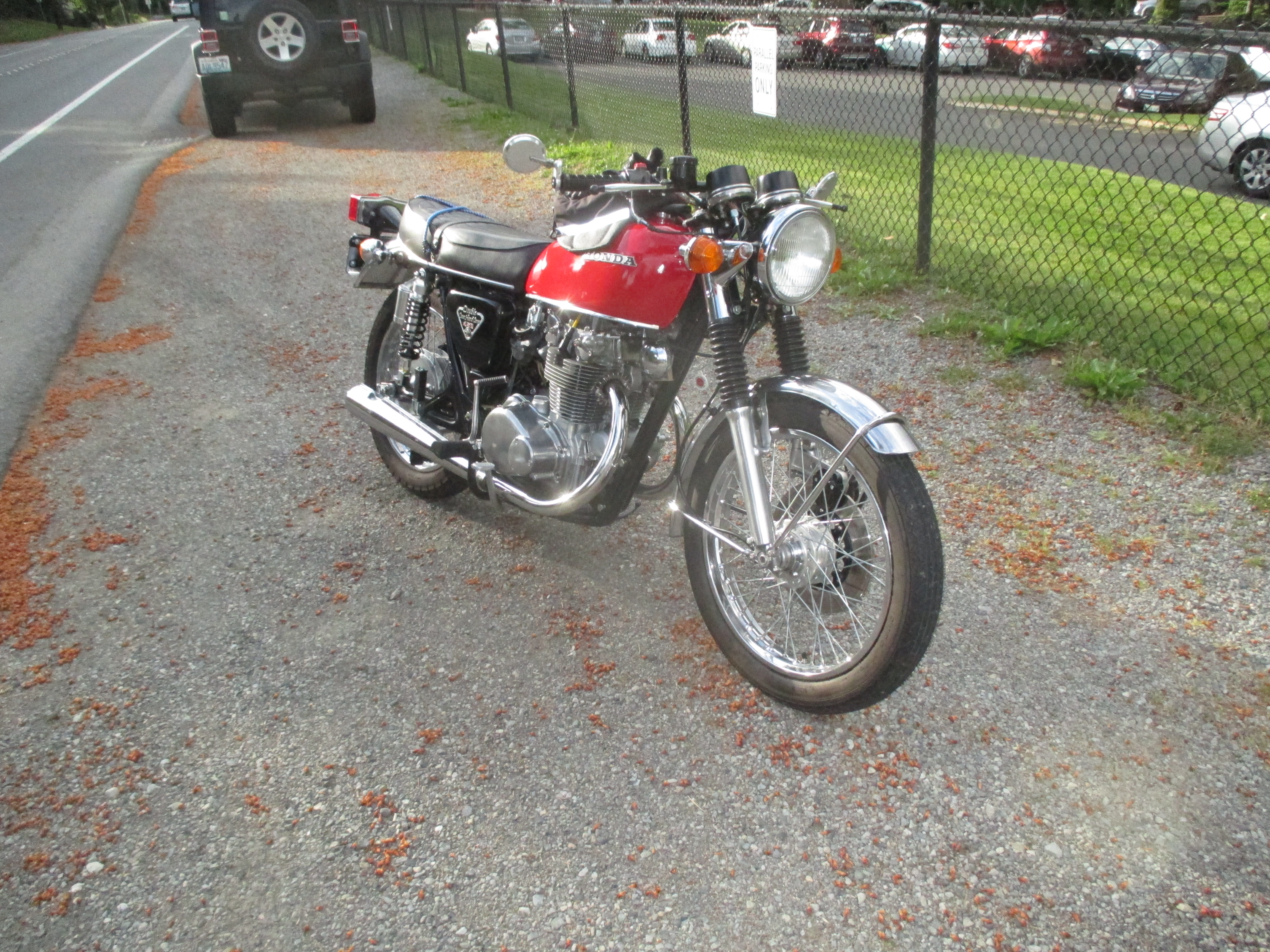 What I Learned it takes to bring an old Honda CB450 DOHC back to life-img_0818.jpg