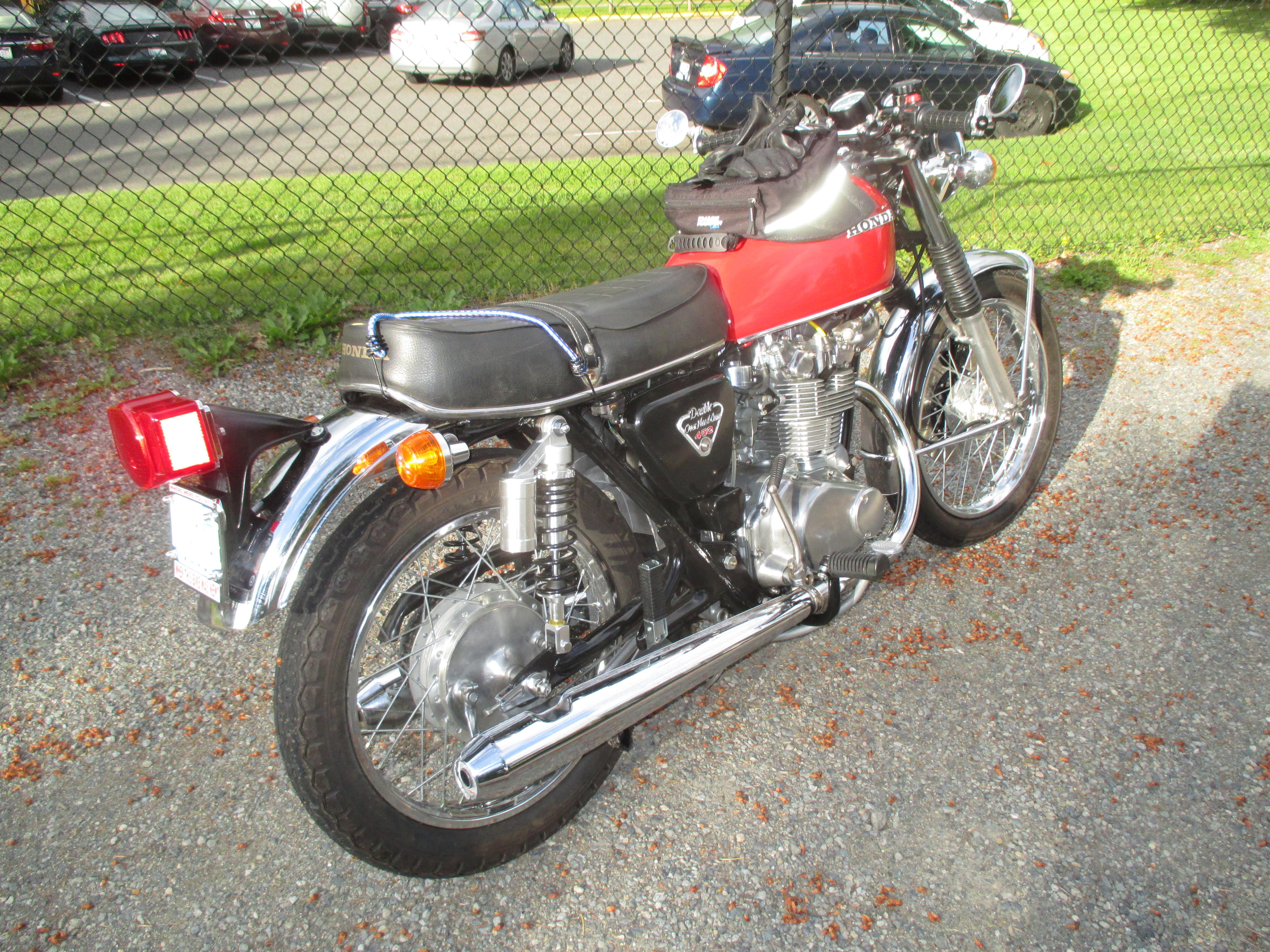 What I Learned it takes to bring an old Honda CB450 DOHC back to life-img_0821.jpg