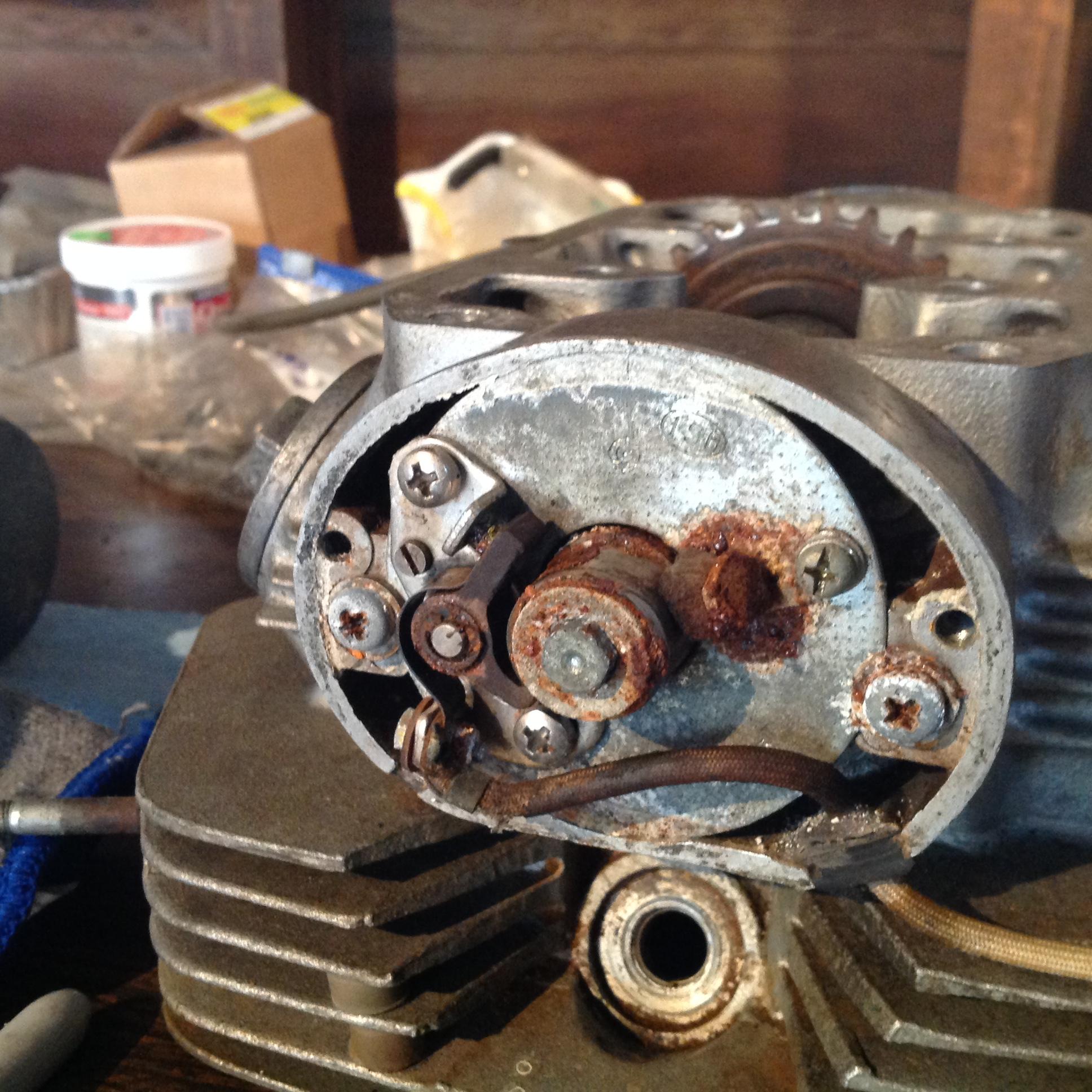 1971 CB175 Rocker arm removal?-img_1024.jpg