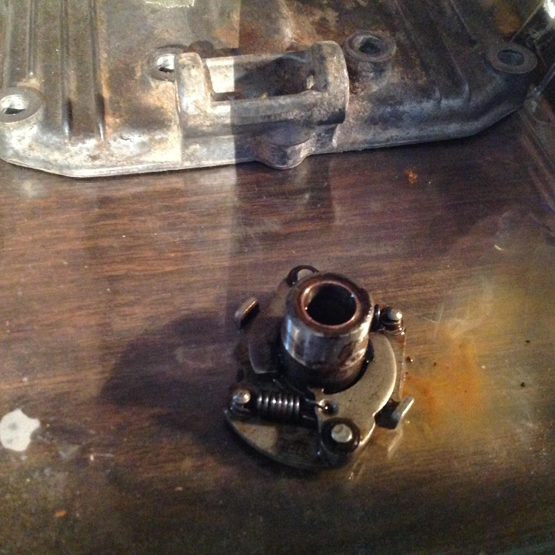 1971 CB175 Rocker arm removal?-img_1029.jpg