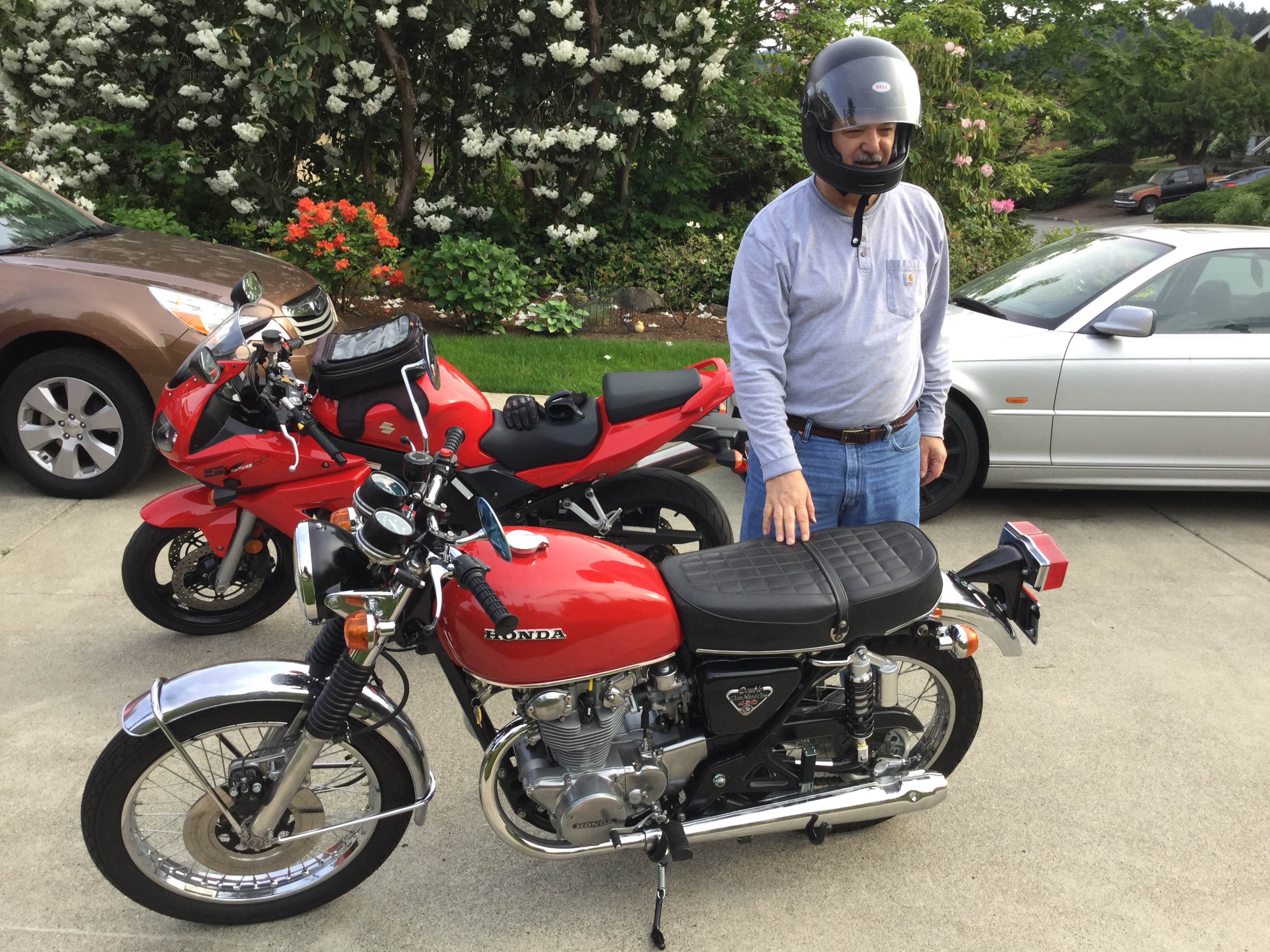 What I Learned it takes to bring an old Honda CB450 DOHC back to life-img_1548.jpg