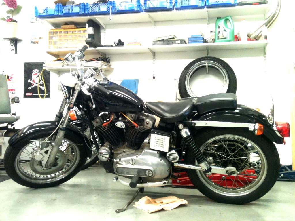 Harley-Davidson Sportster XLCH 1976-img_1645-1024.jpg