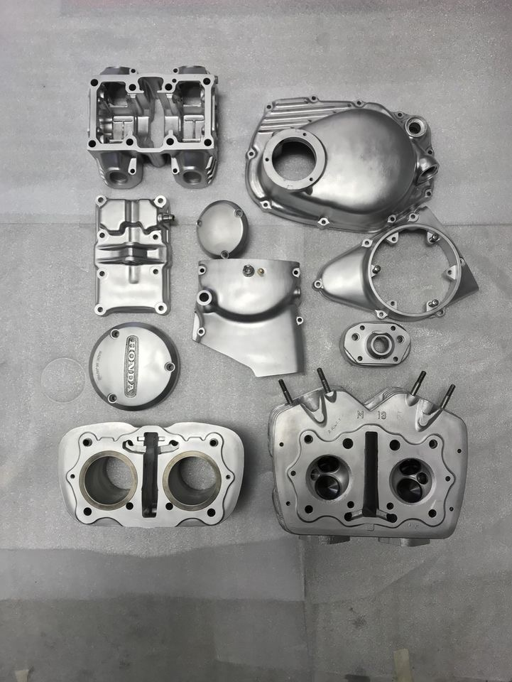 """""""Fits and Starts"""" - My '72 CL350-img_1687.jpg"""