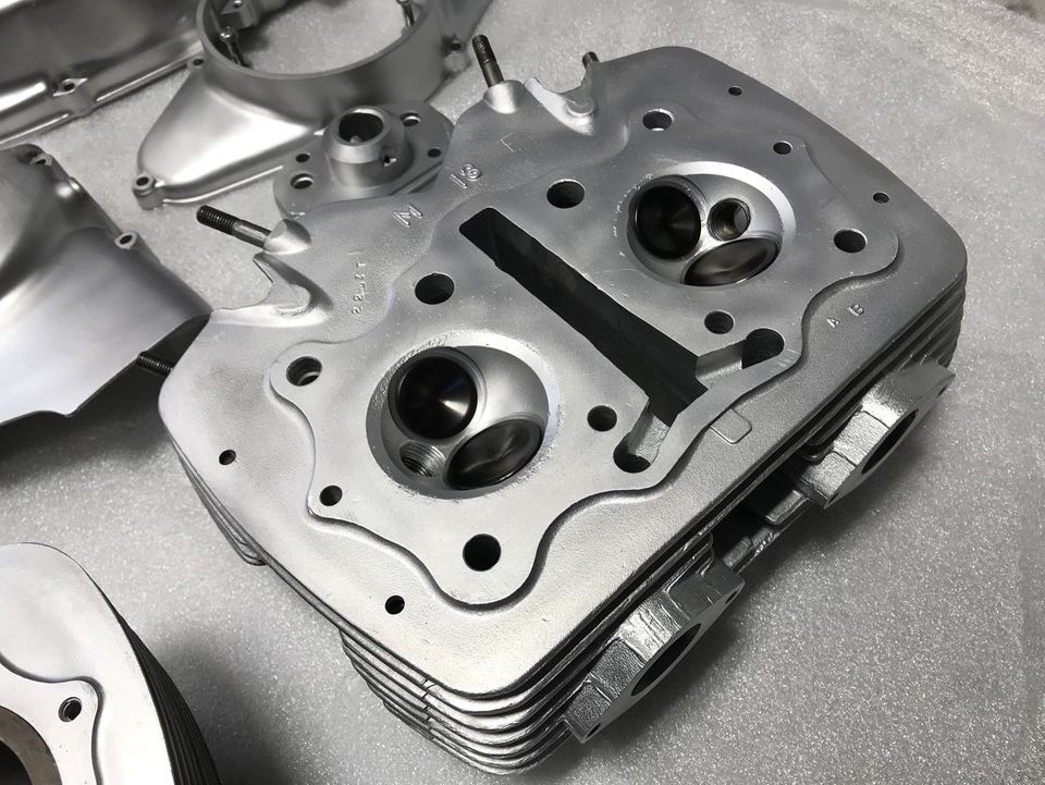 """""""Fits and Starts"""" - My '72 CL350-img_1688.jpg"""