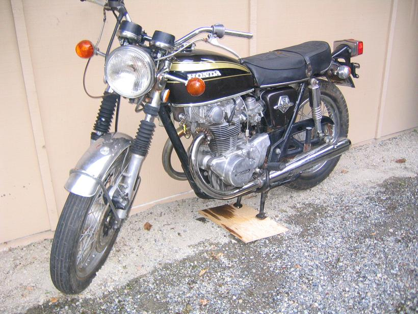 What I Learned it takes to bring an old Honda CB450 DOHC back to life-img_2016_small_40.jpg