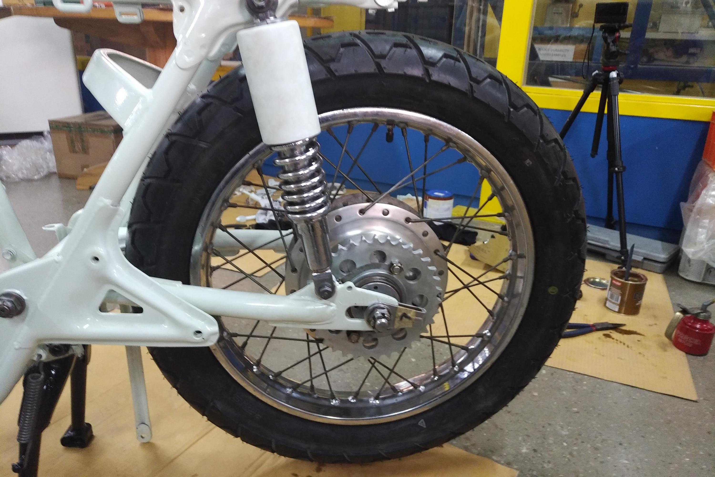 First Bike..CB 450 Police?-img_20191002_1741310.jpg