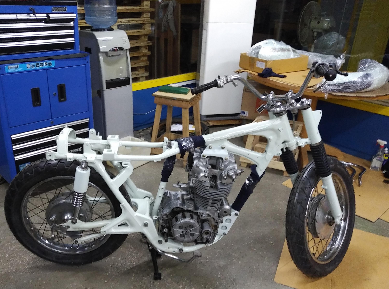 First Bike..CB 450 Police?-img_20191004_1917242_2.jpg