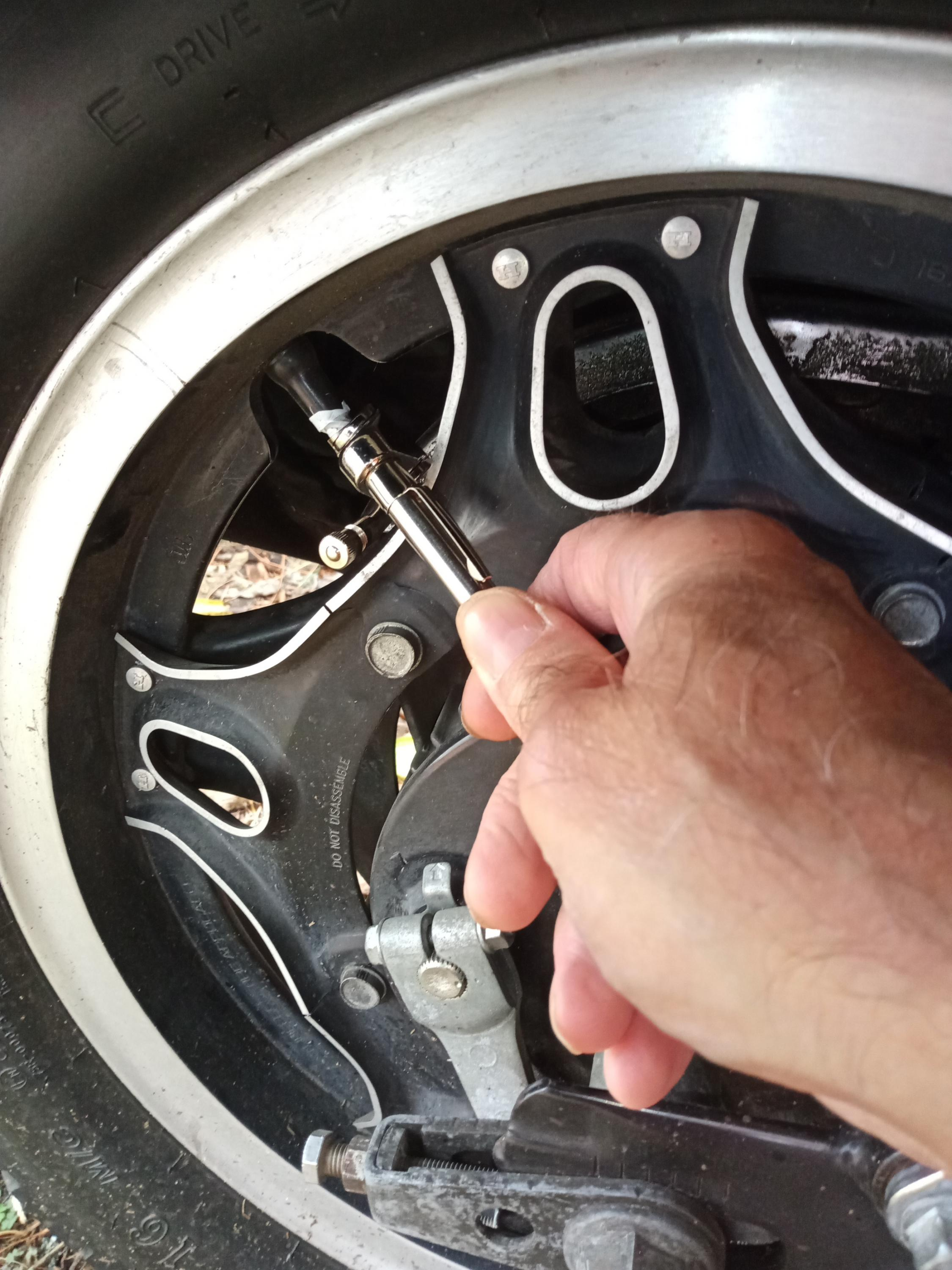Adding Air to Your Tires-img_20191006_144502_1570389553274.jpg