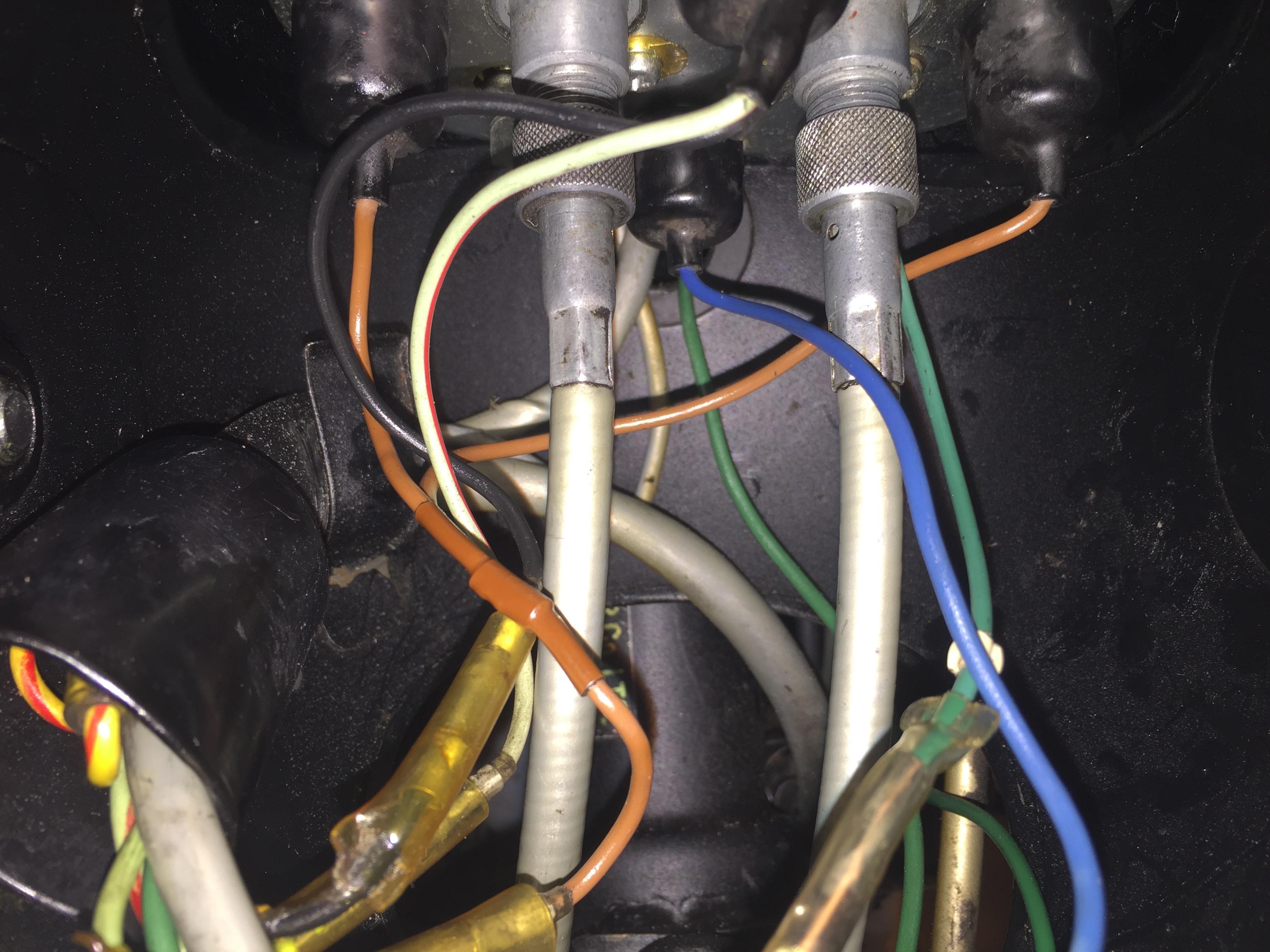 honda cb450 k0 headlight wiring question page 2 honda cb450 k0 headlight wiring question 2372 jpg