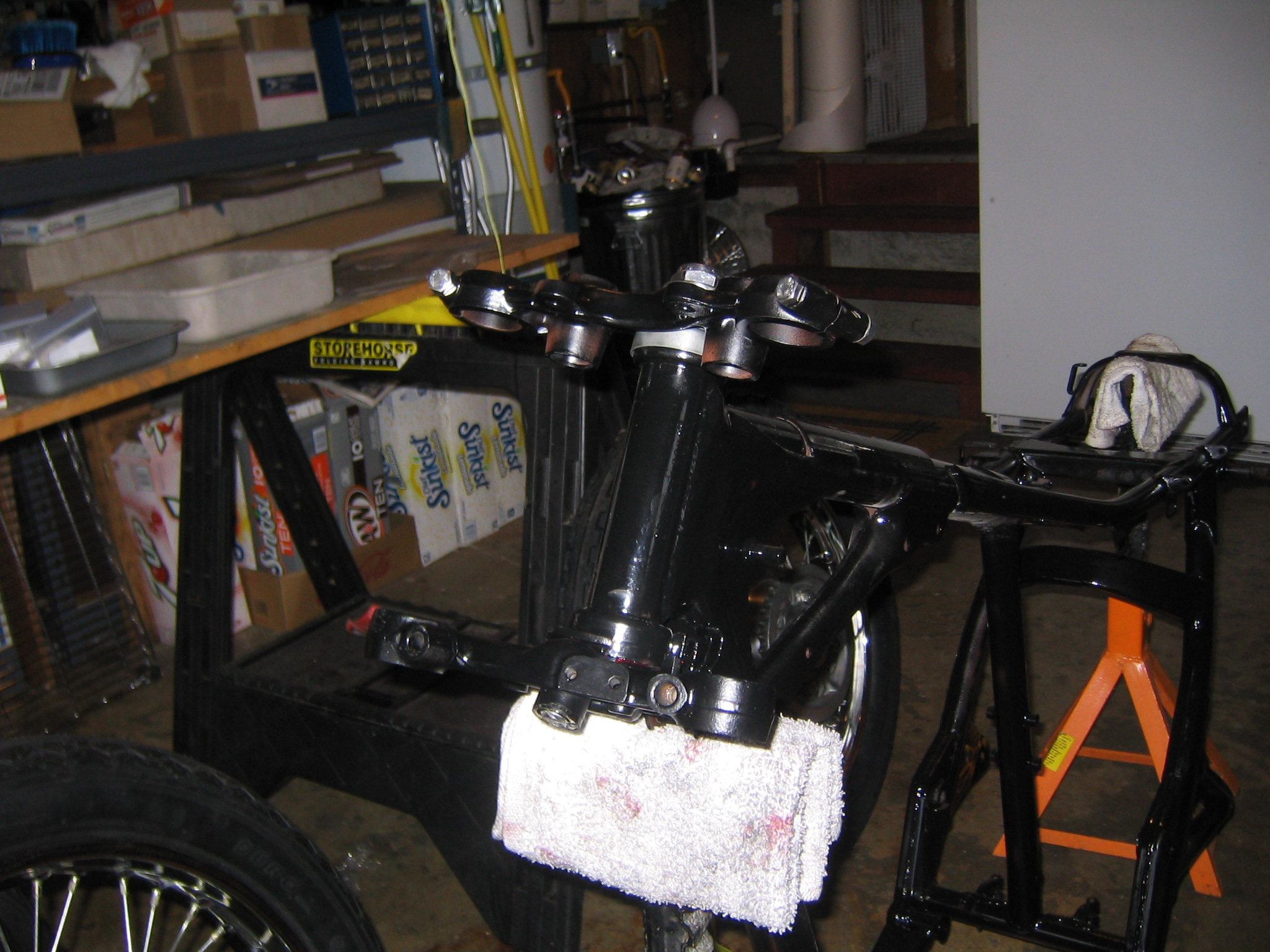 What I Learned it takes to bring an old Honda CB450 DOHC back to life-img_2858.jpg