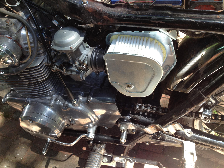 K0 CL350 project-img_3081.jpg