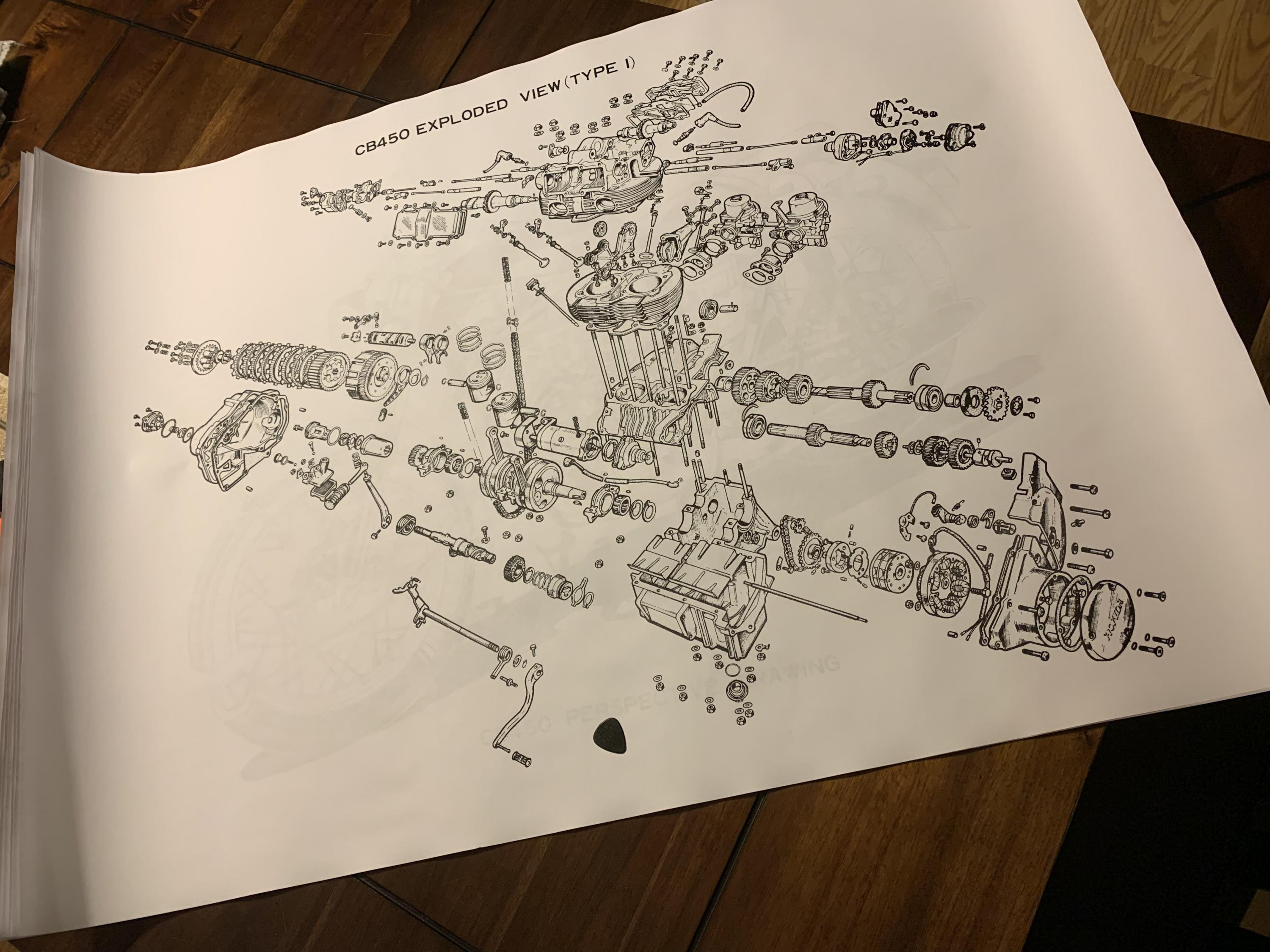 Cb450 perspective drawing poster-img_3214.jpg