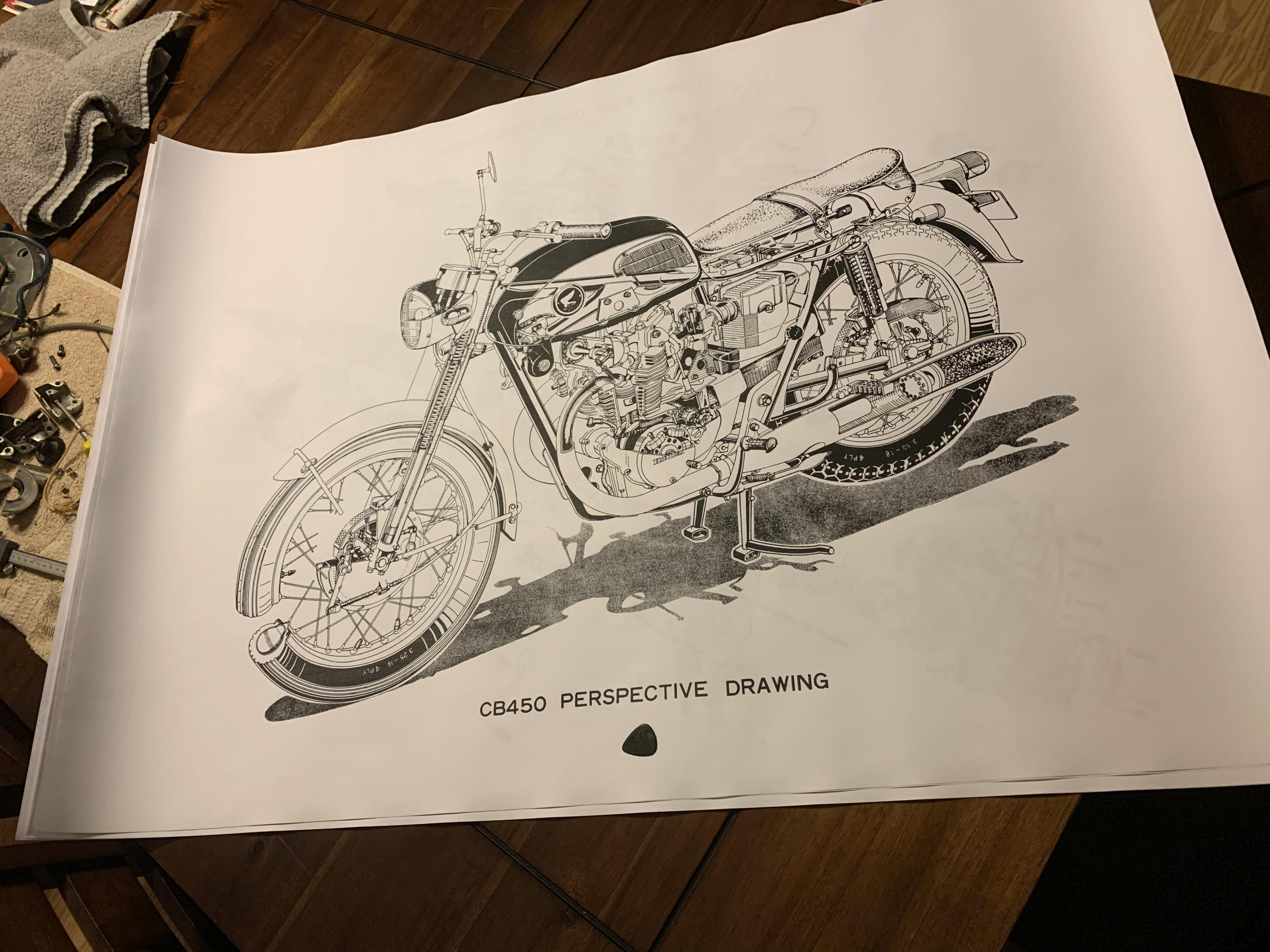 Cb450 perspective drawing poster-img_3215.jpg