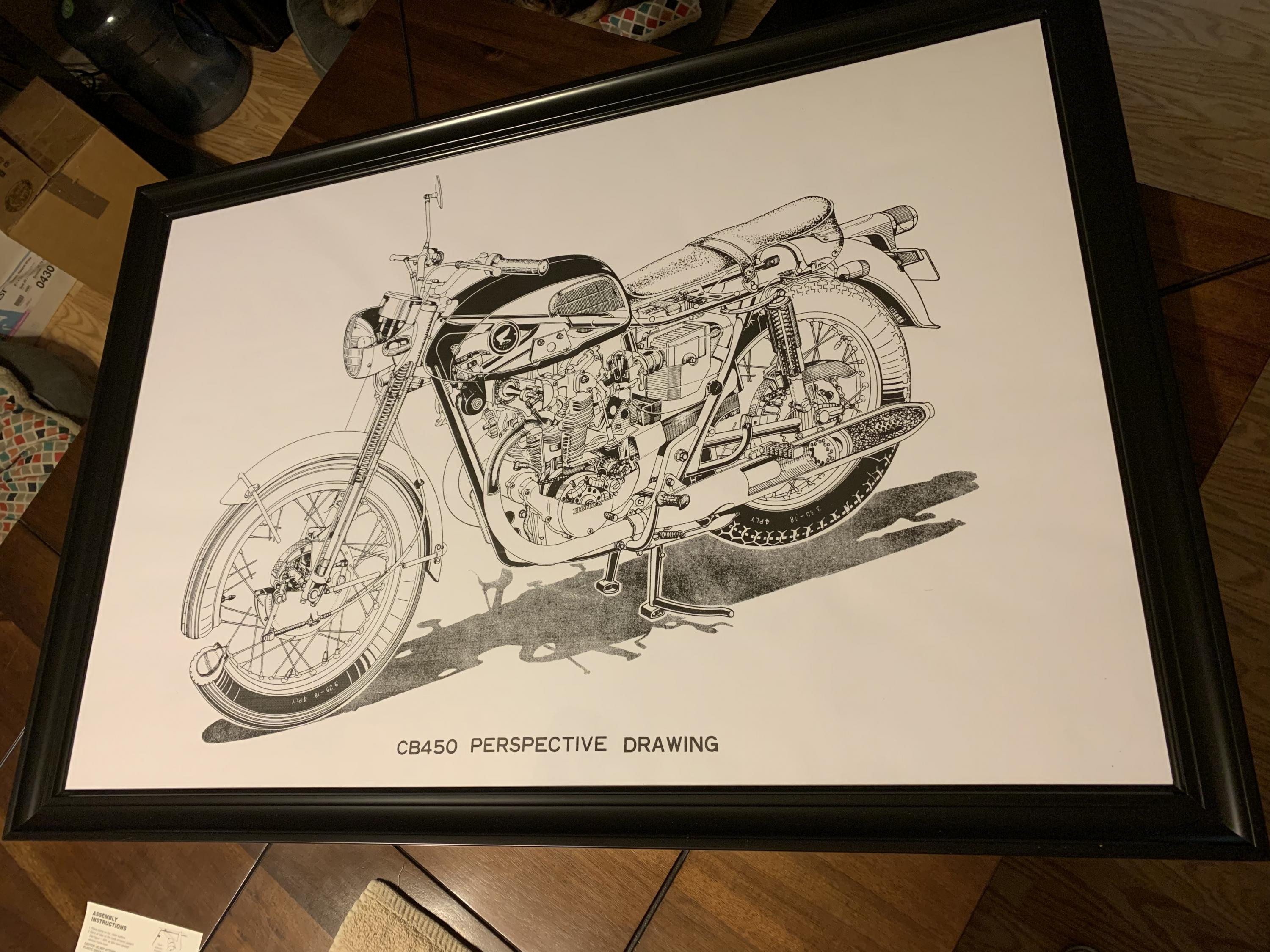 Cb450 perspective drawing poster-img_3216.jpg