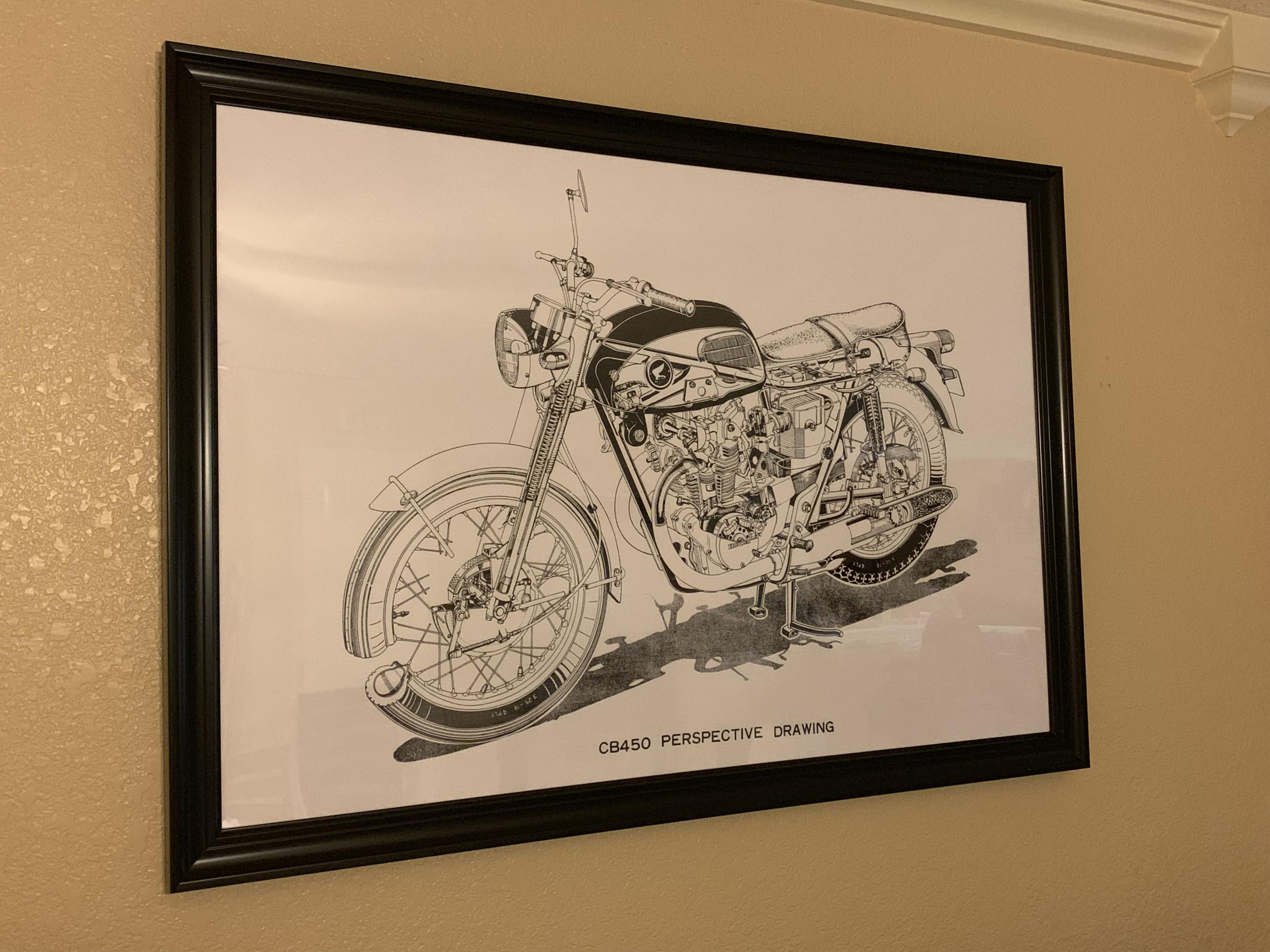 Cb450 perspective drawing poster-img_3225.jpg