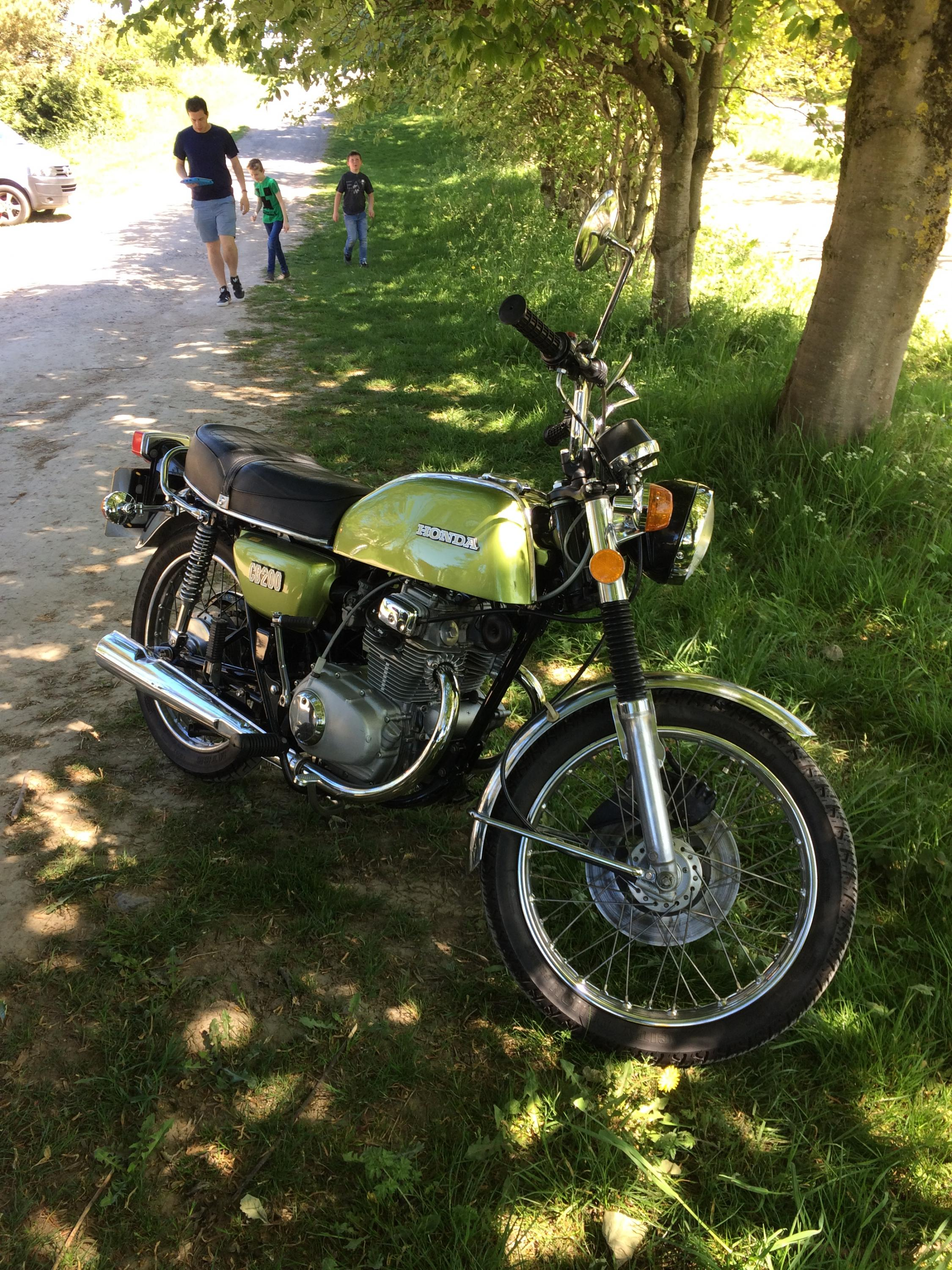 CB200 Olive is back on the road again-img_3656.jpg