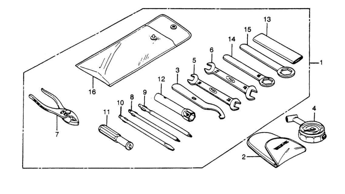 Tool kit design-img_4668_1483991715550.png