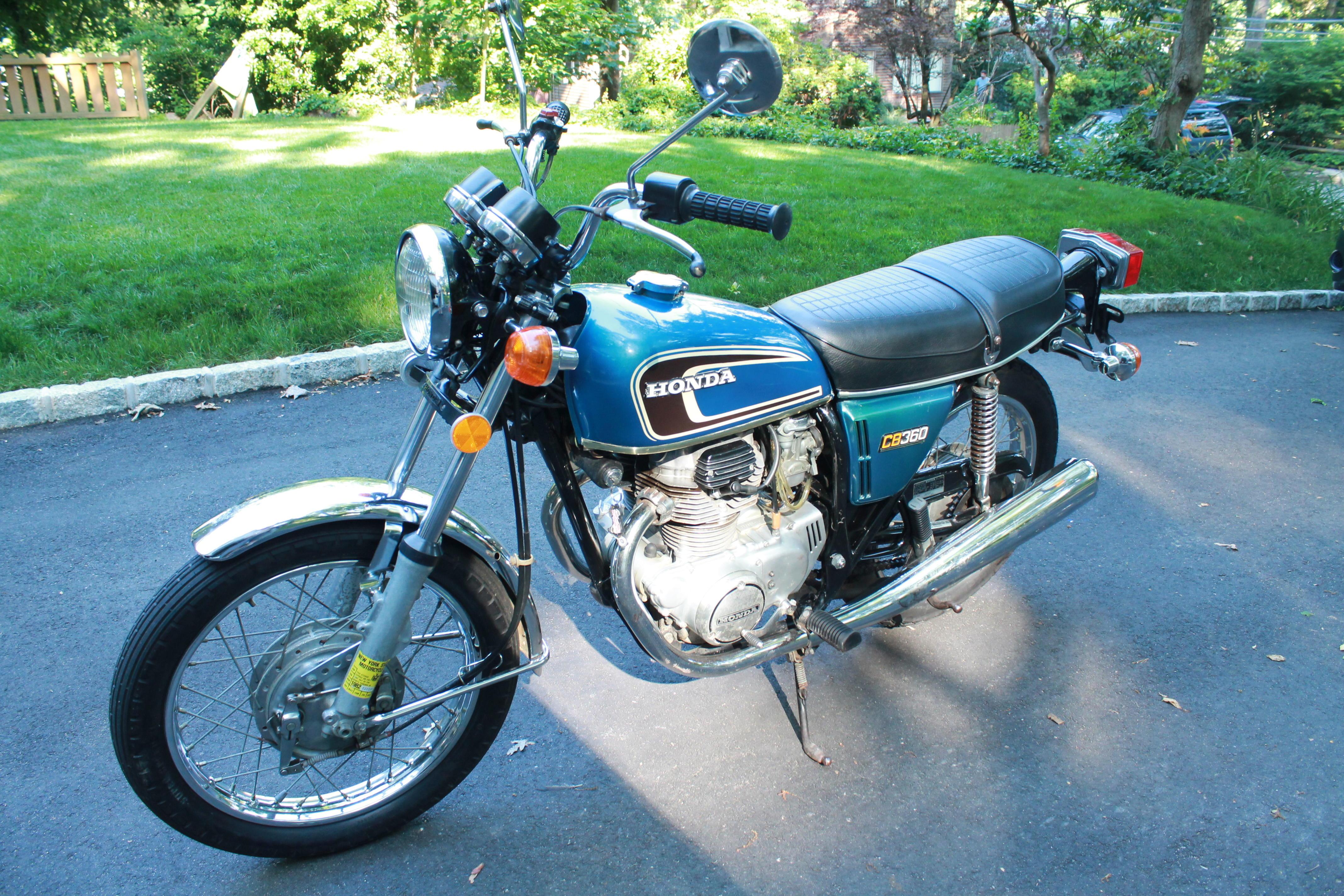 1974 cb360 img_5543 jpg