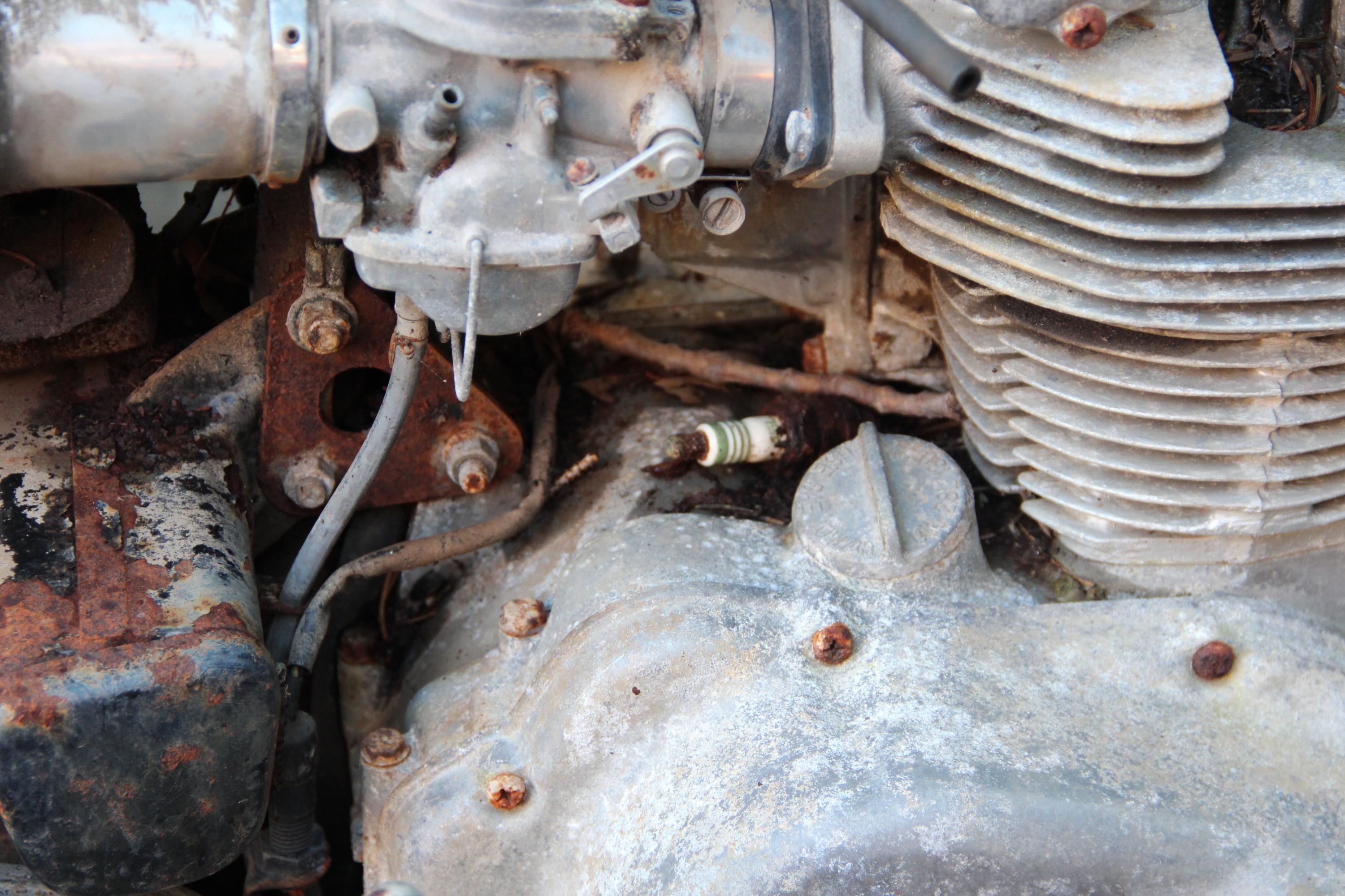 CB450 - Project or not?-img_5753.jpg
