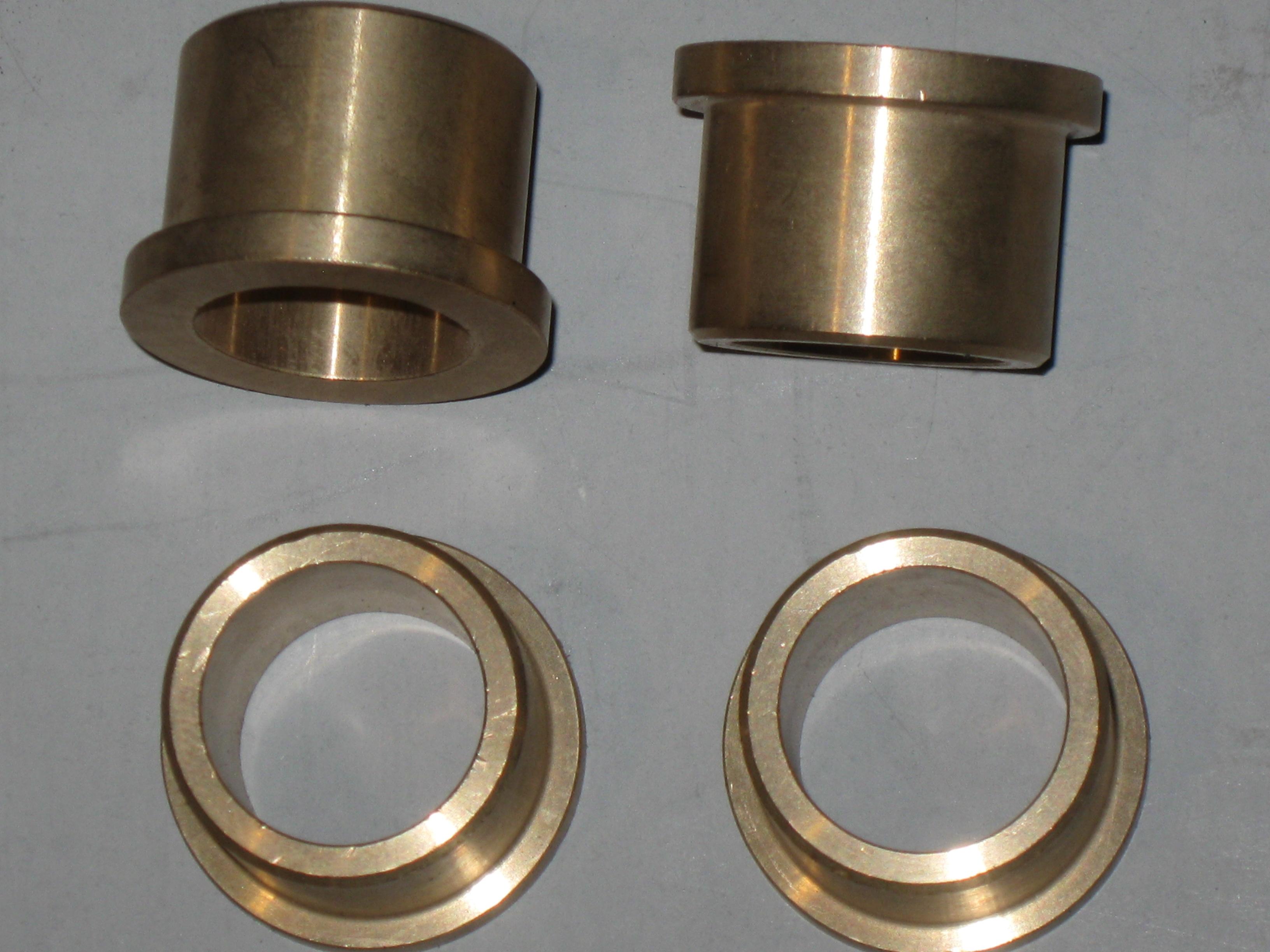 CB350 bronze swingarm bushings + rear wheel bearing kit- new-img_6051.jpg