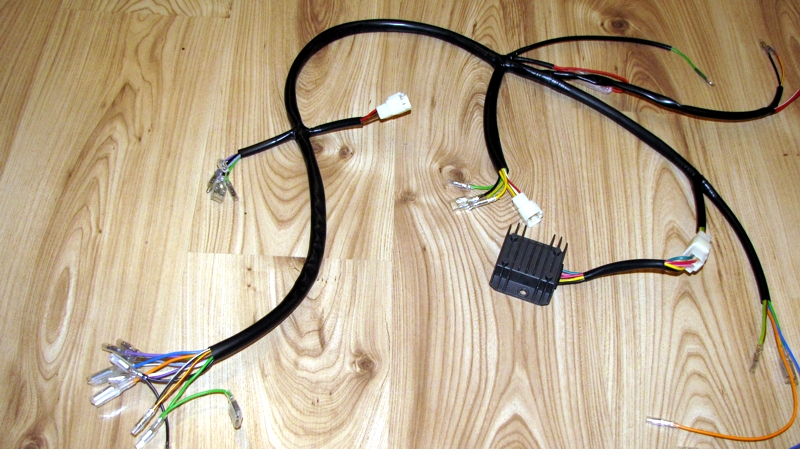 66748d1444583736 cb350 cl350 wiring harness img_6114 cb350 cl350 wiring harness cb350f wire harness at couponss.co