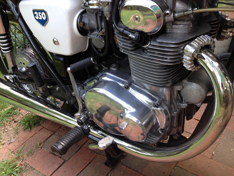 50 Years With the Same Honda-img_6617.jpg