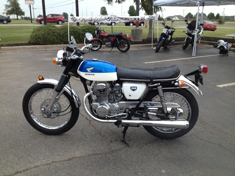 50 Years With the Same Honda-img_6619.jpg