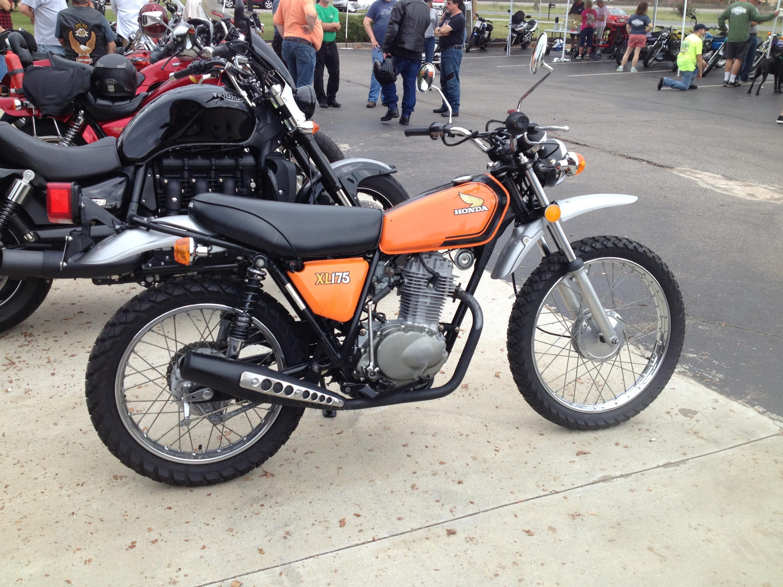 50 Years With the Same Honda-img_6623.jpg