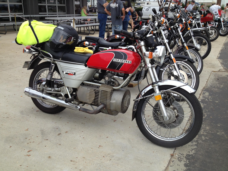50 Years With the Same Honda-img_6625.jpg