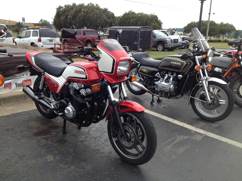 50 Years With the Same Honda-img_6630.jpg