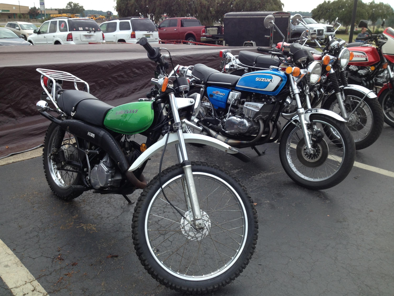 50 Years With the Same Honda-img_6631.jpg