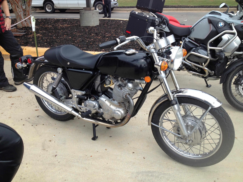 50 Years With the Same Honda-img_6634.jpg