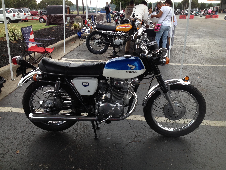 50 Years With the Same Honda-img_6636.jpg