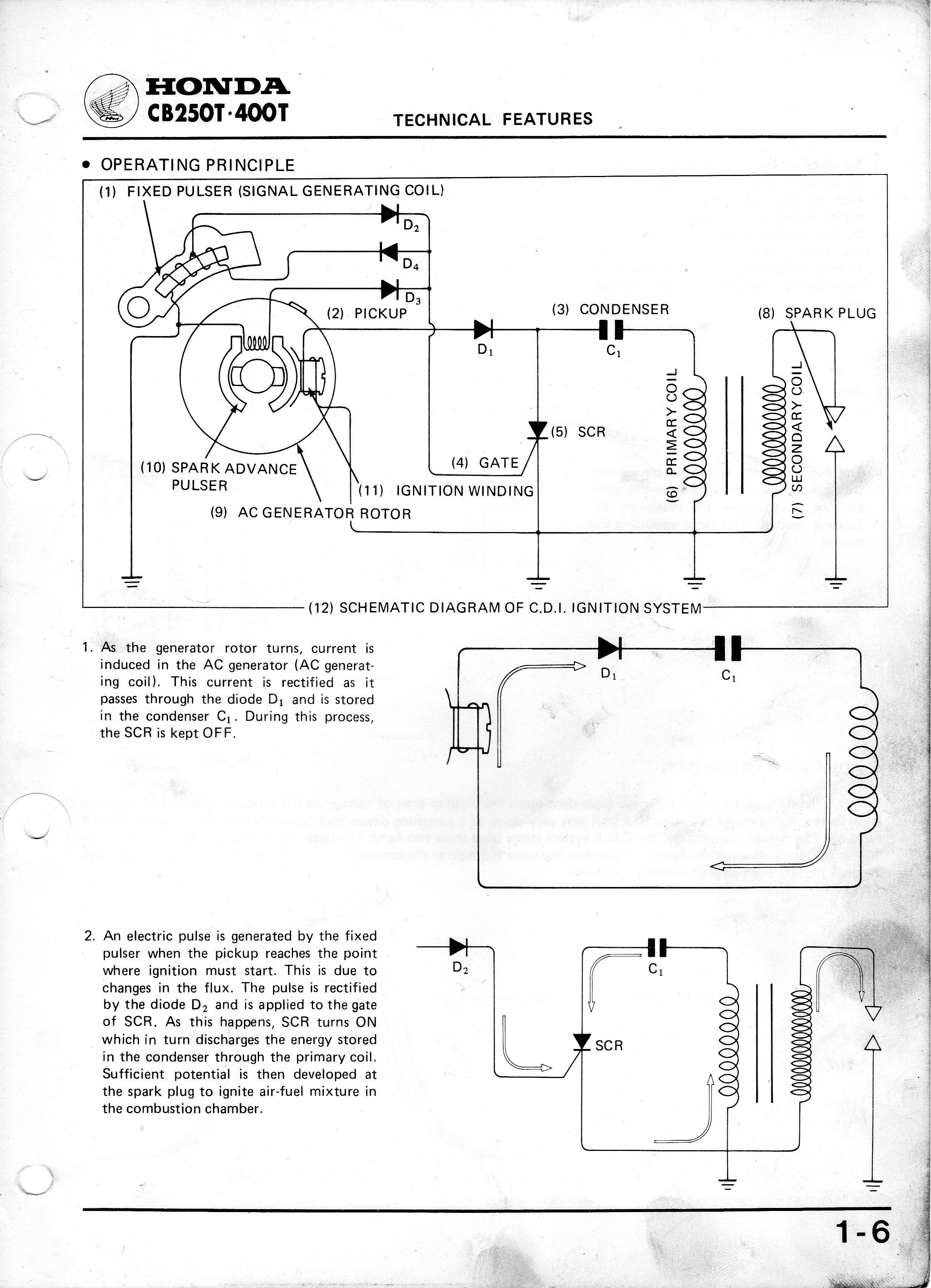 EE hlep needed-img_7044.jpg