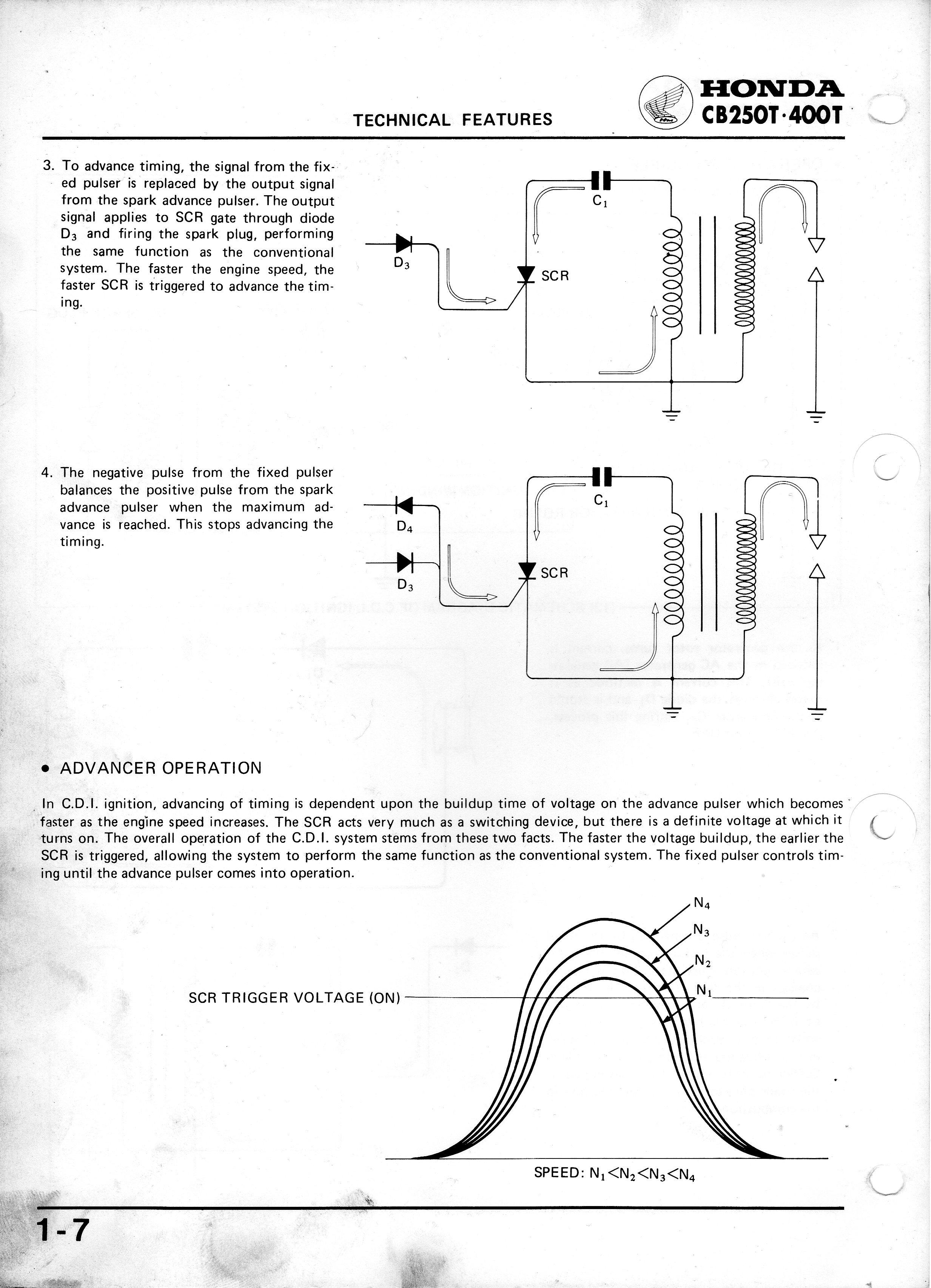 EE hlep needed-img_7045.jpg