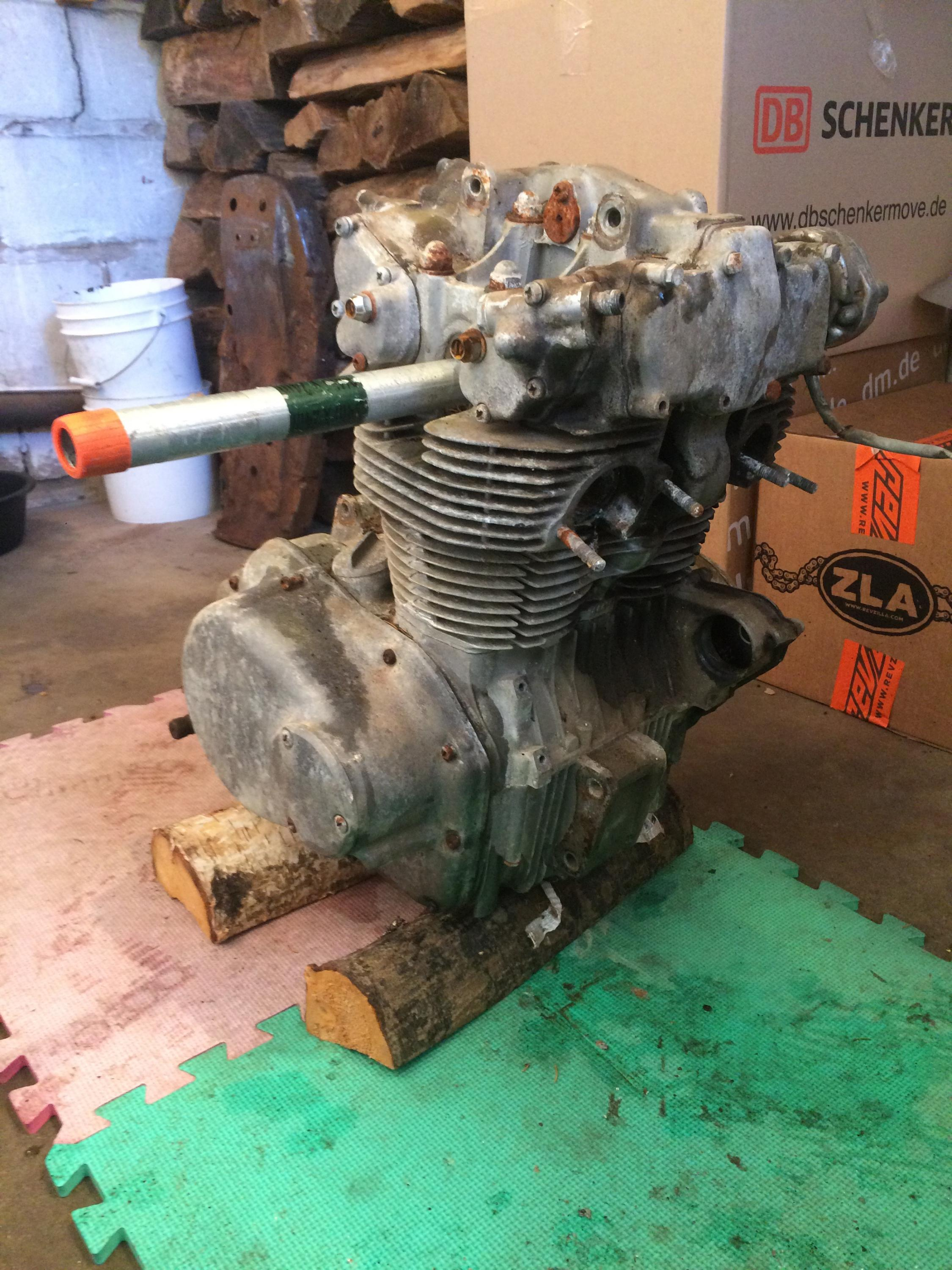 CB450 - Project or not?-img_7099.jpg