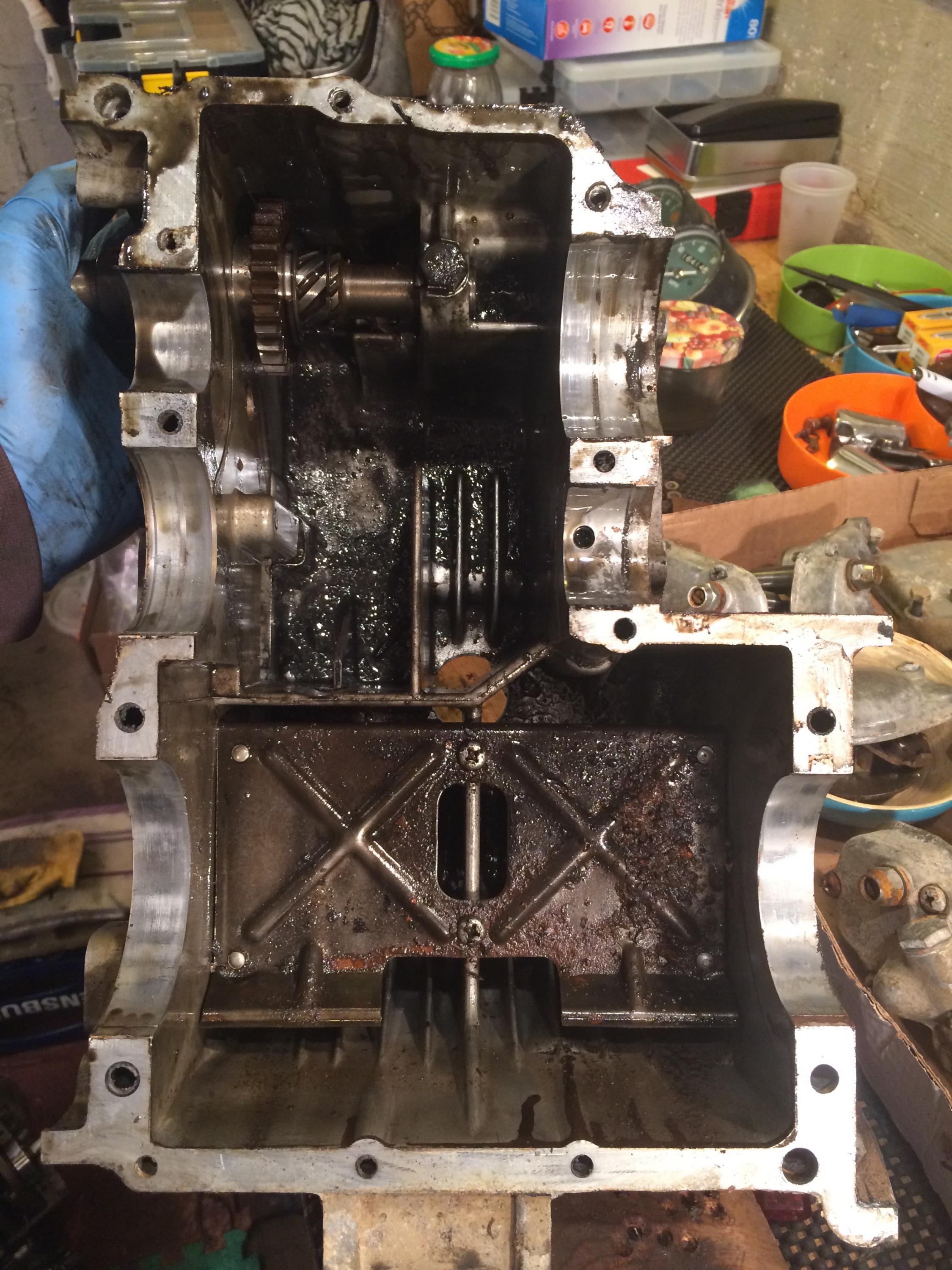 CB450 - Project or not?-img_7251.jpg