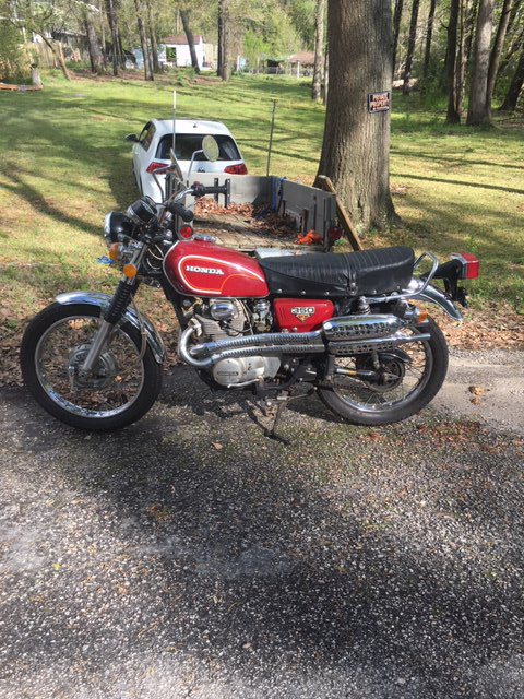 1973 cl350-img_8076.jpg