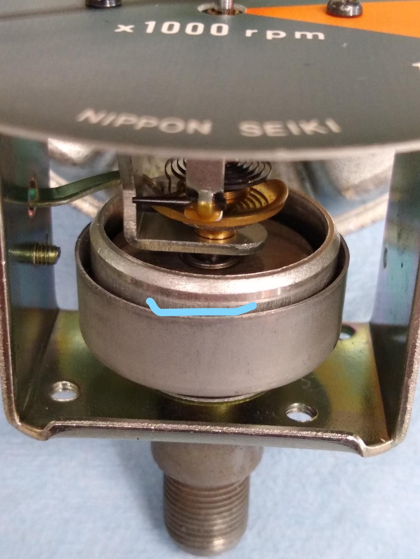 1972 CB350K4 Tachometer-inked101419-cb350k4-tach-1_li.jpg