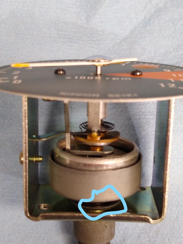 1972 CB350K4 Tachometer-inked101419-cb350k4-tach-2_li.jpg