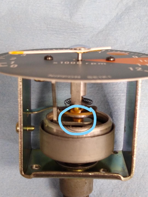 1972 CB350K4 Tachometer-inked101419-cb350k4-tach-3_li.jpg