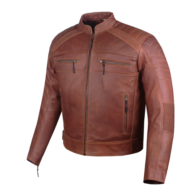 Jackets that won't break the bank?-jacket.jpg