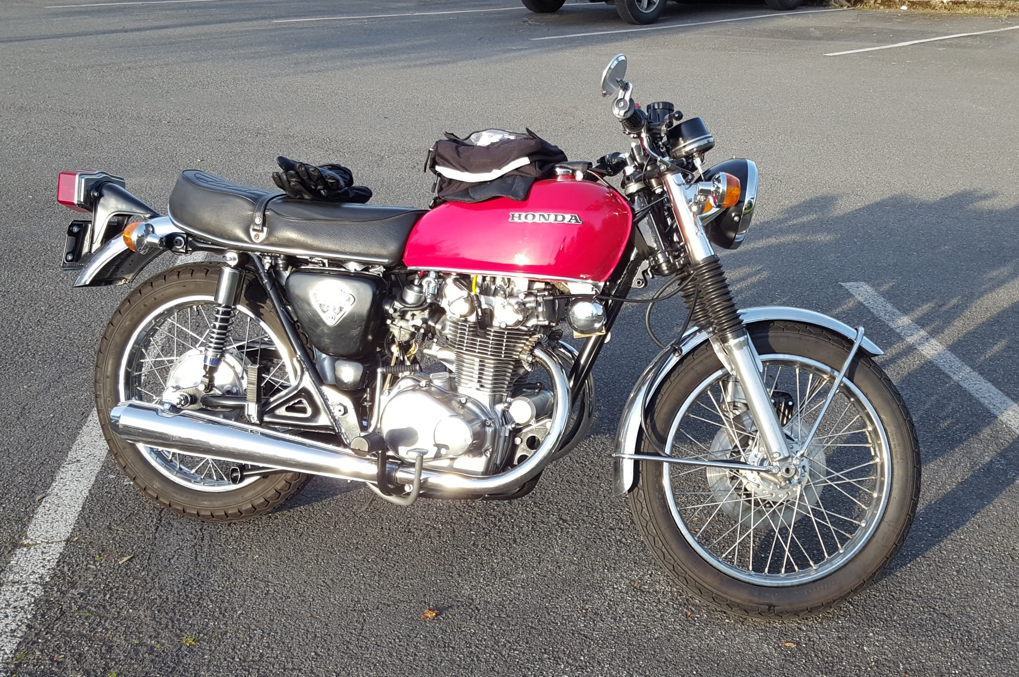 CB450 - Project or not?-jim-s-cb450.jpg