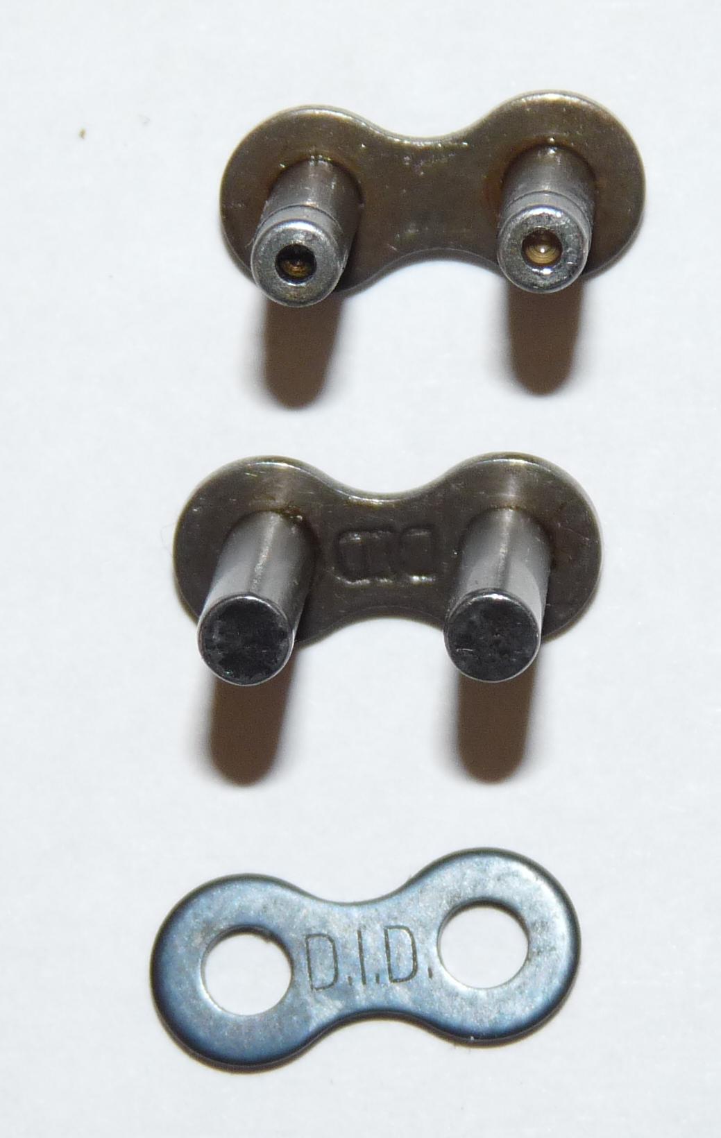 Cam Chain Question-link2.jpg