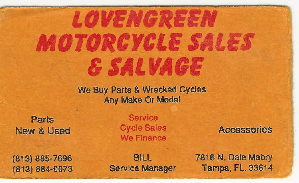 Budget 450 drag bike project-lovengreen-card.jpg
