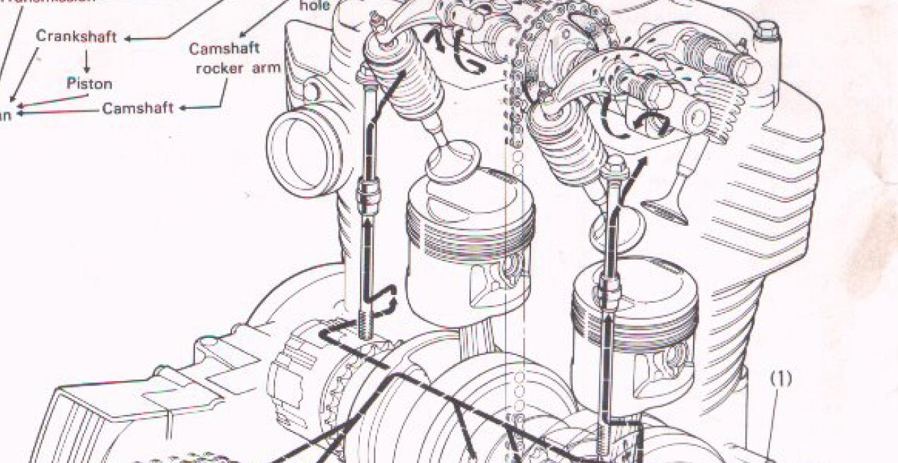Tapping sound from newly rebuilt 360 motor-lube.jpg